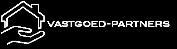VASTGOED-PARTNERS